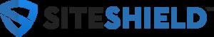 SiteShield